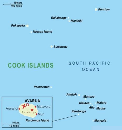 Cook_Islands_map2