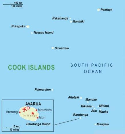 Cook_Islands_map2