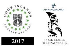 kairevabeachhouse-awards2017