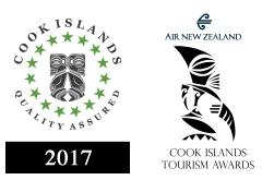kairevabeachhouse-awards2017