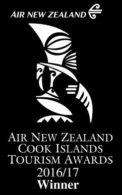 official logo winner black