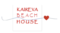 Kaireva Beach House