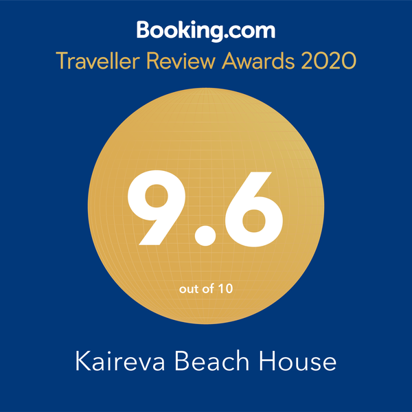 booking.com review awards 2020 low res